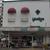 果物店ヤオイソのフルーツサンド。夏はいちじくです。