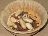 つまみにおやつに。焼津の鰹チップス「バリ勝男クン。」