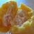 三島馬鈴薯でみしまコロッケパン。三島人参もおやつパンに。