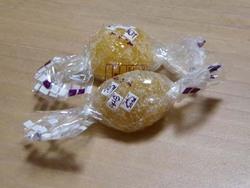 中津川 すや 栗納豆